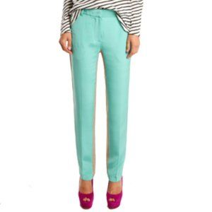 NWT 3.1 Phillip Lim Pleated Trouser
